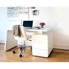 mobilier de bureau mobilier de bureau moderne design socialfuzz me