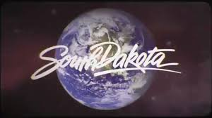 South Dakota how long to travel to mars images South dakota 39 s new ad slogan it 39 s better than mars jpg