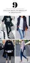 Clothing Advice Perfect Gear For by 51 Best Athleisure Images On Pinterest Fashion Tips