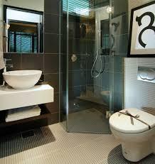 design bathrooms architectural digest white bathrooms interior design ideas for