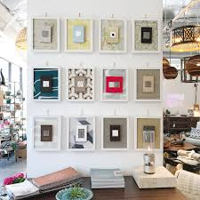 Home Design From Inside Cozy Stylish Chic Old Pasadena Home Furnishings Cozy U2022stylish U2022chic