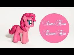 best 25 my little pony fondant tutorial ideas on pinterest a