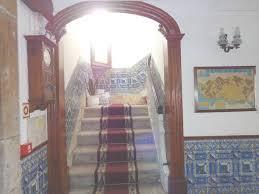 chambres d hotes porto portugal chambre d hote porto portugal chambres d hôtes residencial