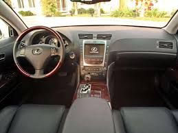 100 reviews 2006 gs300 specs on margojoyo com