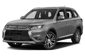 mitsubishi rvr 2015 black 2016 mitsubishi outlander price photos reviews u0026 features