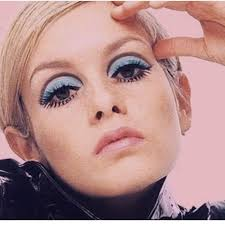 the daria hair exle 77 best 1960s images on pinterest make up looks 1960s makeup