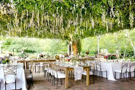 Chicago Botanic Garden Events Bliss Weddings Events Chicago S Best Wedding And Event Planner