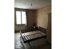 chambre des notaires 92 chambre des notaires de la vienne