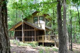 Gulf Coast Cottages Cabins U0026 Cottages In Louisiana Louisiana Travel