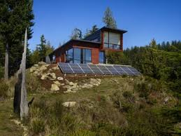 home design sustainable eco houses plans friendly green homes