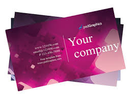 Business Card Fashion Designer 4 Designer Modern Business Cards Psd Templates