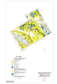 Map Of Denton County General Soil Map Hamilton County Texas The Portal To Texas History