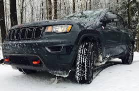 jeep kevlar goodyear wrangler all terrain adventure review minimumtread com