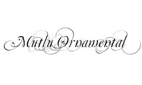 30 beautiful and wedding fonts naldz graphics