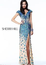 fiesta prom sherri hill prom dresses on sale sherri hill long prom