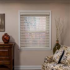 Inside Mount Window Treatments - ultimate 2 1 2