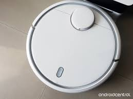 robot vacuum black friday sales xiaomi u0027s mi robot vacuum cleaner is on sale for just 276