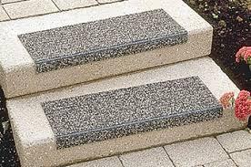 treppen im au enbereich treppen und stufen im außenbereich jetzt sicherer gestalten
