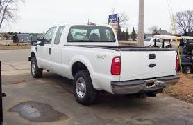 08ford250 20617