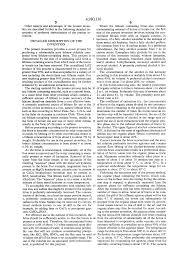 patent us4980136 production of lithium metal grade lithium