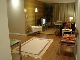 Condo Living Interior Design by Designer Wall Texture Tags Mesmerizing White Interior Paint