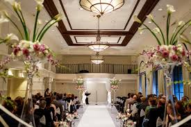finding your perfect wedding venue chicagostyle weddings