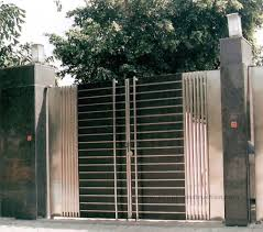 new home designs latest best home front gate designs home design