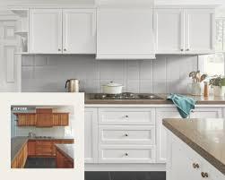 best dulux white paint for kitchen cabinets cabinet door paint and colour ideas dulux