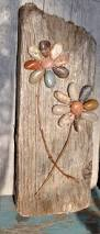 best 25 diy crafts home ideas on pinterest home crafts diy 13 creative diy home decor ideas with pebbles and river rocks