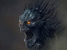 monster huawei p9