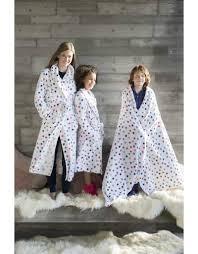 robe de chambre ado le peignoir 16 ans pour faire plaisir aux ados lepeignoir fr