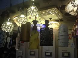Philips Light Fixtures Catalogue Philips Light Fixture Dealer In Mumbai Light Fixtures