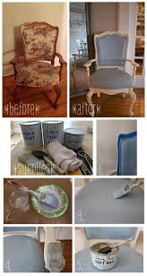 can i use chalk paint to paint my kitchen cabinets diy painted fabric chair using sloan chalk paint jou