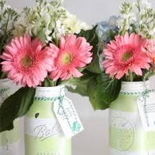 Mason Jar Vases For Wedding 100 Summer Ideas In Mason Jars