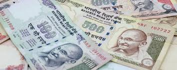 currency converter from usd to inr convert australian dollars aud to indian rupees inr currency