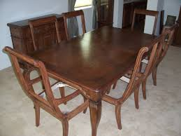 Dining Room Table Refinishing Furniture Refinishing Furniture Repair Service Furniture