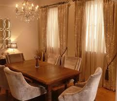 kate campbell interiors edwardian home in wimbledon