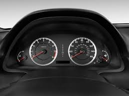 crosstour gauges on accord drive accord honda forums