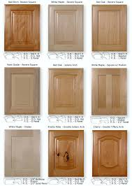 wood cabinets with glass doors kitchen cabinets glass doors for kitchen wall cabinets frosted