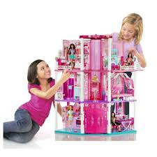 great toys for girls toys model ideas
