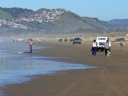 best central california beaches beach travel destinations
