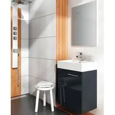 18 Bathroom Vanities by 18 Bathroom Vanity Simple Home Design Ideas Academiaeb Com