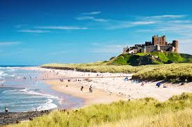 20 best places to live by the sea in britain times2 the times