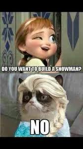 Grumpy Cat No Memes - 18 extremely funny grumpy cat no memes sayingimages com