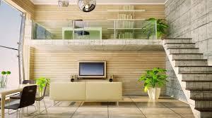 download full home interior design homecrack com