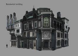 building concept f5e6b9d9eba4cdd8907f5b860fb31022 jpg 1112 800 building