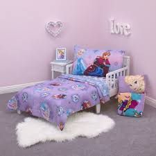 Frozen Canopy Bed Bedroom Frozen Bedroom Set Fresh Frozen Canopy Bed Great The