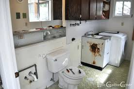 cast iron laundry sink laundry utility cabinet faucets and sinks cast iron utility sink