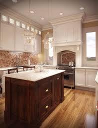kitchen islands amazing kitchen island with seating granite top