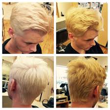 regis salon closed 22 photos u0026 15 reviews hair salons 377